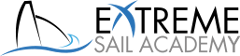 Extreme Sail Academy
