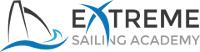 Extreme Sail Academy Logo